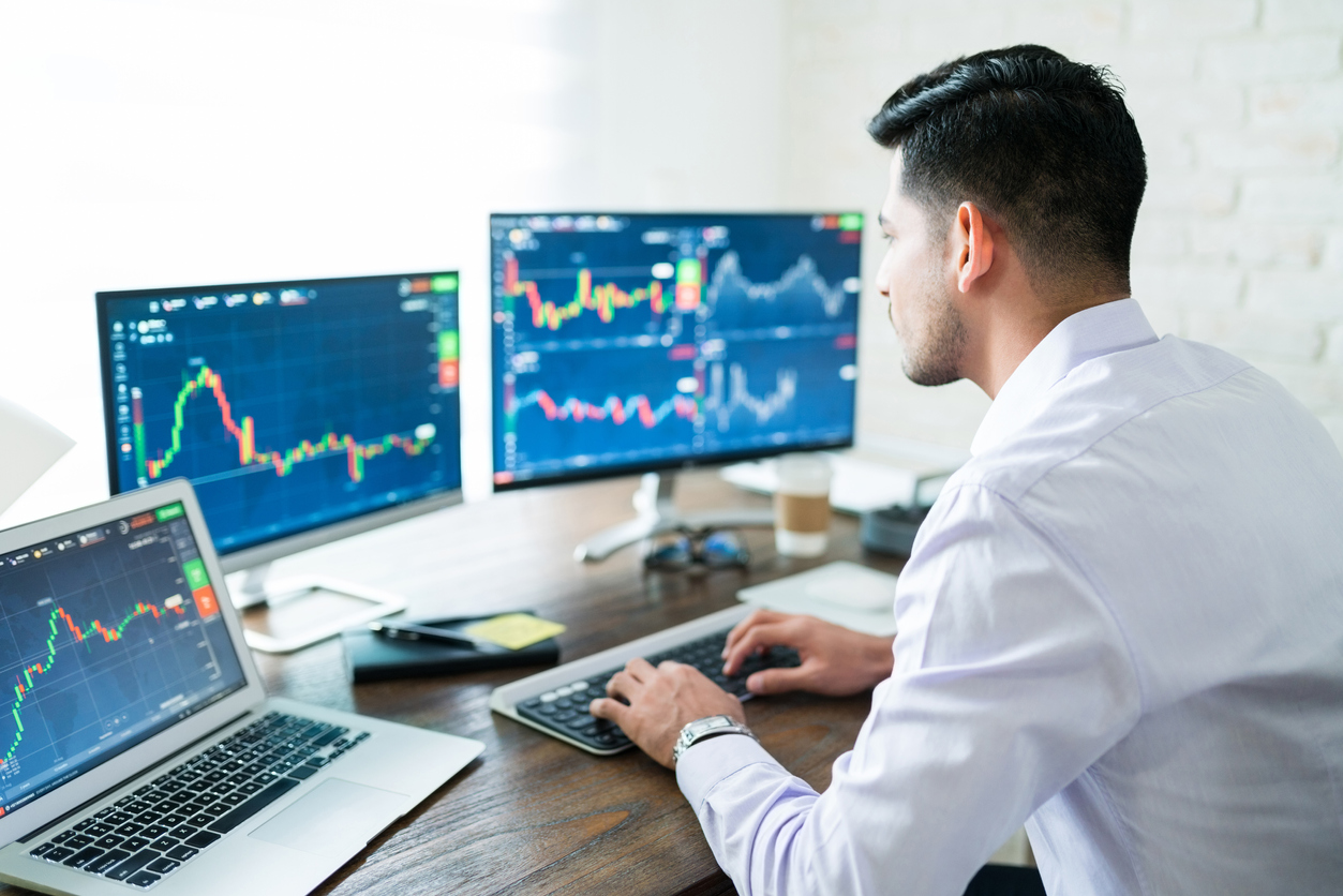 benefits of trading tester software